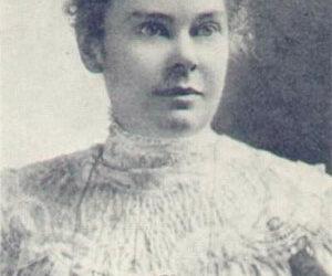 Lizzie Borden, Did She Do It?