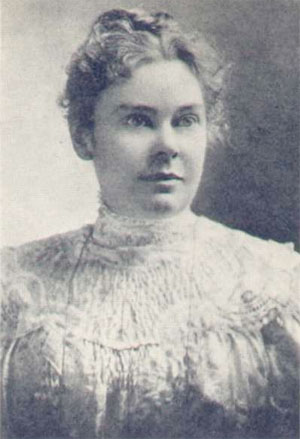 Lizzie Borden, Did She Do It?